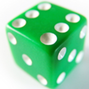 Finding the Probability of Two Mutually Exclusive Events