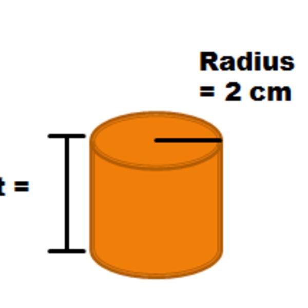 Similar Solids