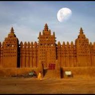 Timbuktu Lesson 14