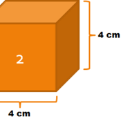 Surface Area and Volume in Similar Solids