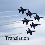 (2/17) 10-1 Translations