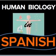 Adaptive Immunity/Inmunidad Adaptiva