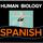 Humoral Immunity/La inmunidad mediada por anticuerpos.