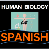 Cell-Mediated Response/Respuesta mediada por células