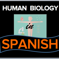 Immune System Disorders/Trastornos del Sistema Inmunológico