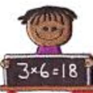 3rd grade 2/18/14