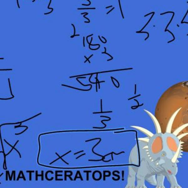 Real World Problems of One-Step Equations