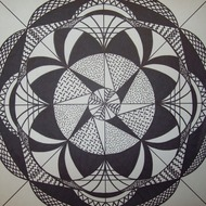 (2/24) 10-5 Symmetry and Tessellations