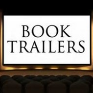 Creating a Book Trailer