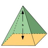 Topic 13-1 Intro to Pyramids
