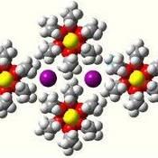 VSEPR: Trigonal Planar Molecules