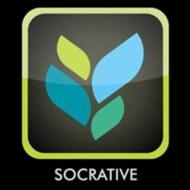 How to Create a Quiz Using Socrative.com
