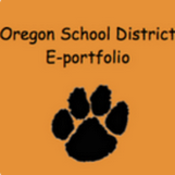 Rotating a Picture on your ePortfolio