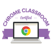 Building a Collaborative Classroom in Google®