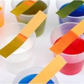 Chemical Reaction Types: Acid-Base