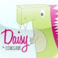 Teaching Programming with Daisy the Dinosaur