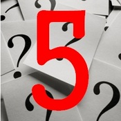 5 Key Questions