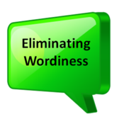 Concise Language: Wordiness