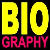 Introducing Biographies
