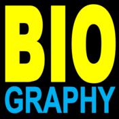 Exploring Biographies