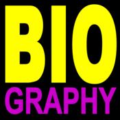 Biography Close-up
