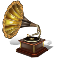 Music as Media 3: Eminem's Grammys