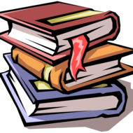 Research Sources: Books