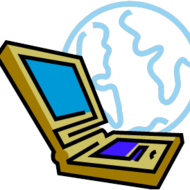 Key Word  Internet and Database Searches