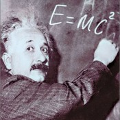 Lesson 6 Nuclear Physics