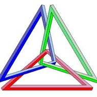 Classifying Triangles 3-20-14