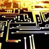 10.5 Series Circuits