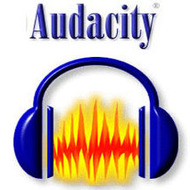 Audacity for Educators