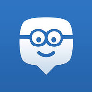 Adding Sophia Lessons to Edmodo