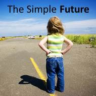 The Simple Future