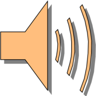 MLA Bibliography: Sound Recordings
