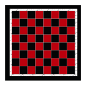 Checkerboard POW
