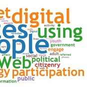 Digital Citizenship: A Look at Netiquette