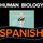 Organ Systems/Los 11 Sistemas del Cuerpo Humano