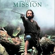 The Mission  (Movie 1986)