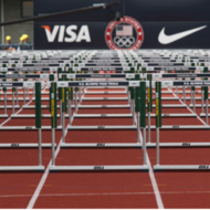 Hurdle Basics