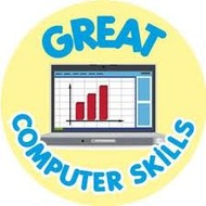 Basic Computers Skills