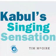 """Kabul's Singing Sensation"""