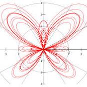 F8 Parametric Equations due 5/19