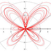F8 Parametric Equations due 5/19