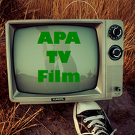 APA Bibliography: Film or Television Sources