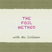 The FOIL Method