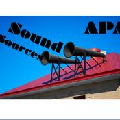 APA Bibliography: Sound Recordings