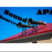 APA Bibliography: Sound Recordings