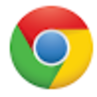 Using apps in Chrome