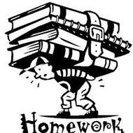 Homework Unit 2